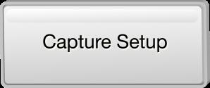 button with capture setup