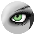 meshlab logo