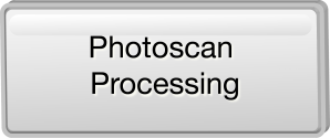 button for photoscan processing