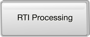 button with RTI processing